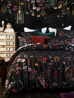 Maisie Quilt Cover Set