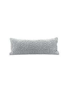 Malta Pumice Cushion 35x90cm