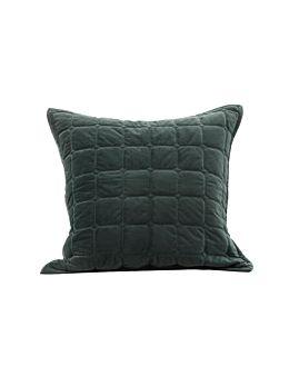 Meeka Sycamore European Pillowcase