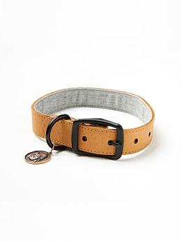 Nordic Dog Collar