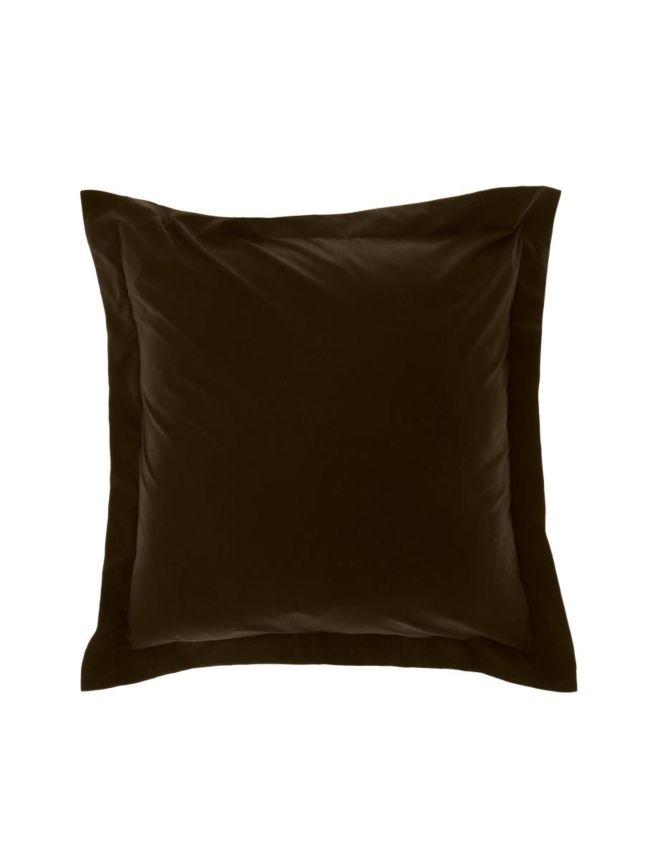 Plain Dyed Tailored European Pillowcase