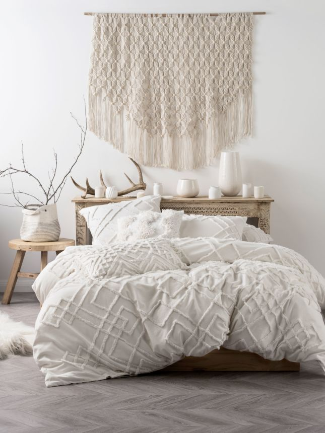 waffle get look white cover looks p view more australia target quilt duvet this set