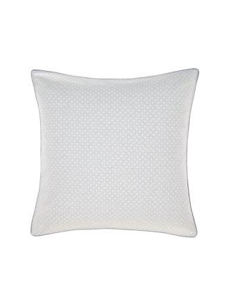 Evette European Pillowcase