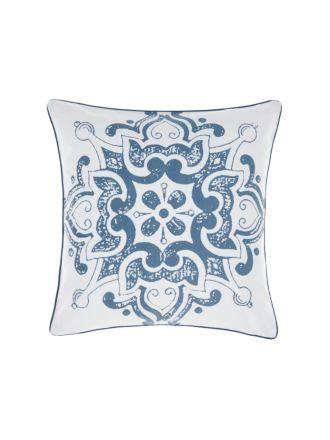 Francine Cushion 50x50cm