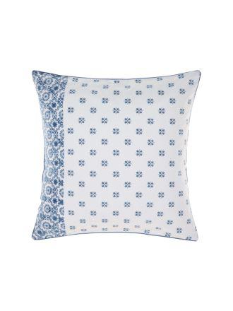 Francine European Pillowcase