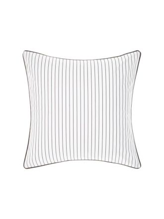 Anjelica European Pillowcase