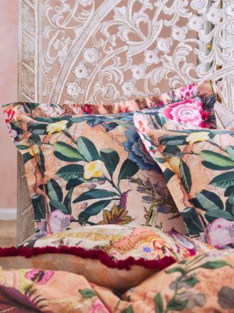 All My Avignon European Pillowcase
