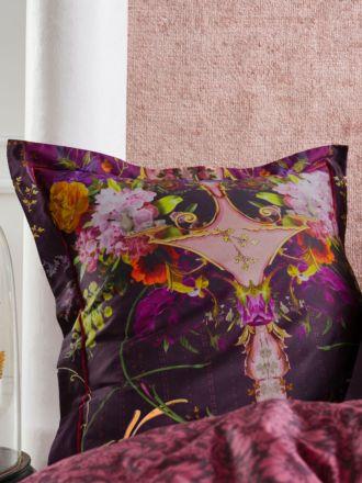 Wild Flower European Pillowcase