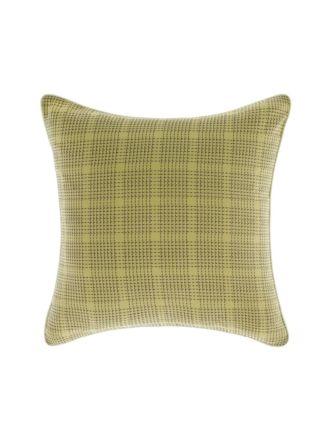 Carven Cushion 45x45cm