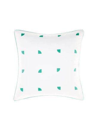Quadrant European Pillowcase