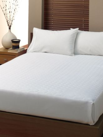 Soft Touch Bedding – Mattress Protector