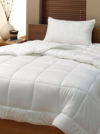 Soft Touch Bedding Quilt - 250 GSM