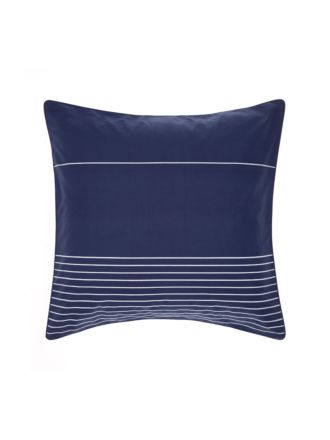 Axon European Pillowcase