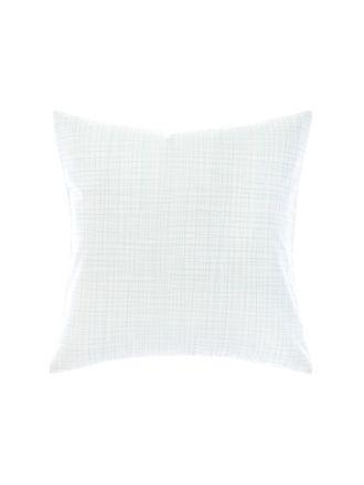 Meiko Mint Cushion 48x48cm