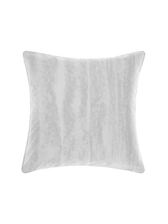 Terrain Blue European Pillowcase