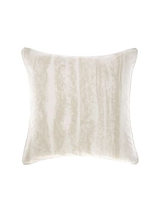 Terrain Coral European Pillowcase