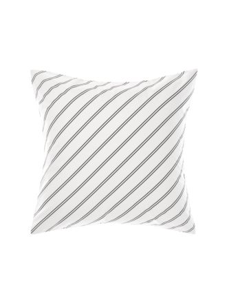 Traverse European Pillowcase