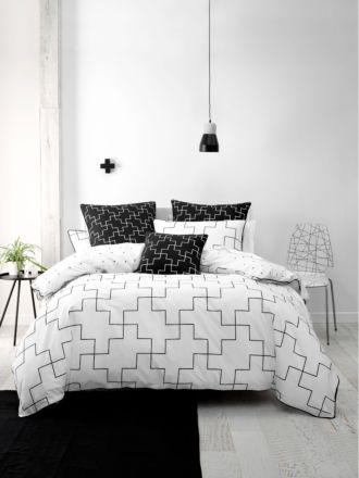 Quilt Covers Quilt Cover Sets Online Linen House