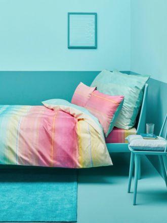 Srie European Pillowcase