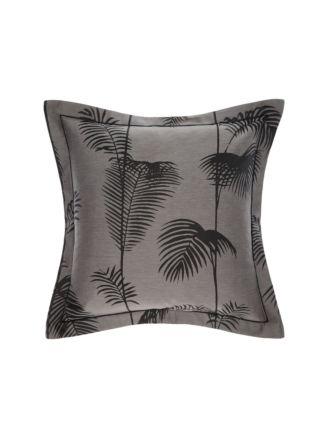 Carraway European Pillowcase