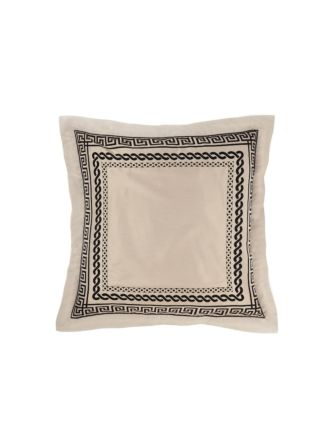 Cavallino European Pillowcase