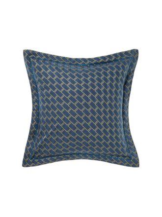 Dixon European Pillowcase