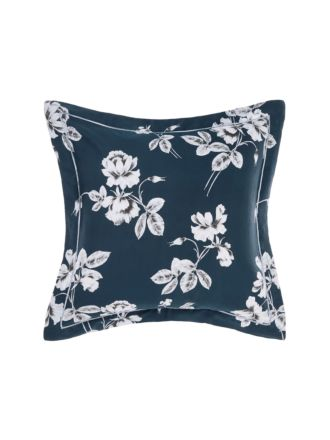 Garland European Pillowcase