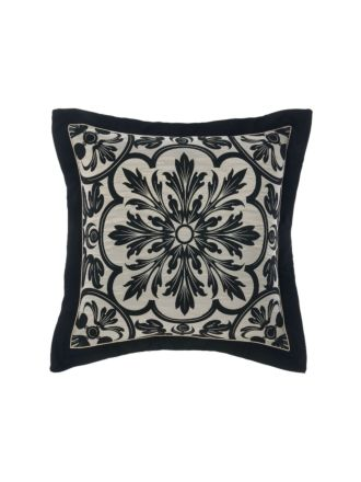 Giovanni European Pillowcase