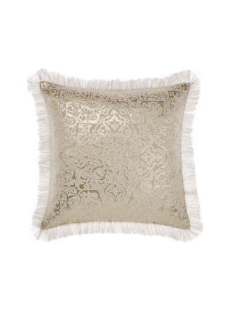 Izora Cushion 48x48cm