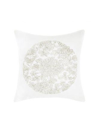 Kaili Cushion 48x48cm