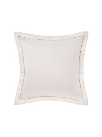 Kaili Sky European Pillowcase