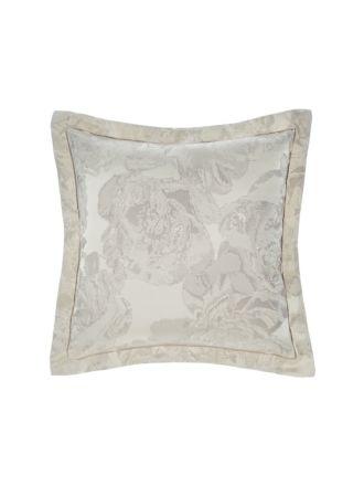Lian Cushion 50x50cm