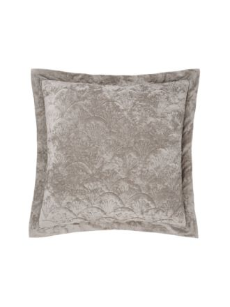 Meyer Gold European Pillowcase