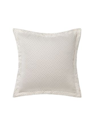 Mirabelle European Pillowcase