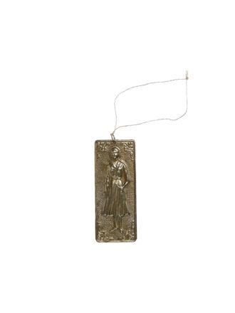 Queen Ornament