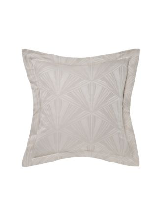 Scandicci European Pillowcase