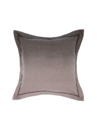 Serena European Pillowcase