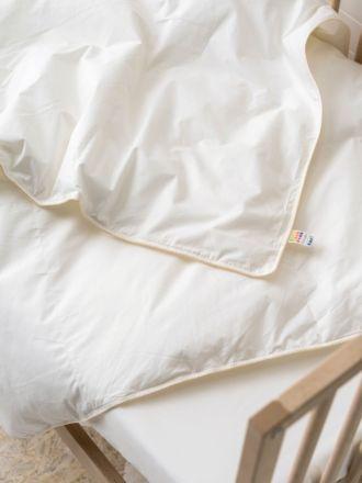 Exceed™ Bedding Cot Quilt – 200 GSM