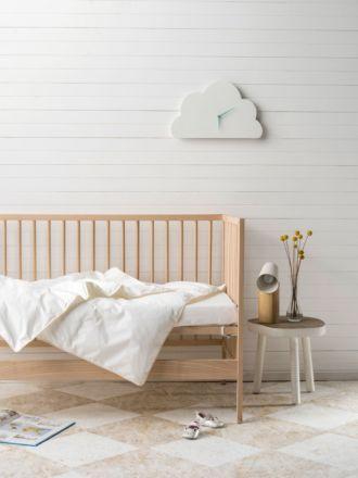 Childrens Bed Linen | Kids Bedding Australia | Linen House