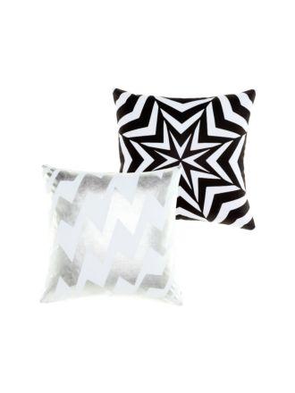 Bam Cushion 45x45cm