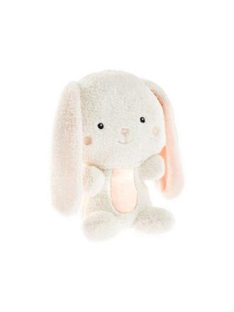 Bromley Bunny Novelty Cushion