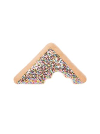 Fairy Bread Novelty Cushion