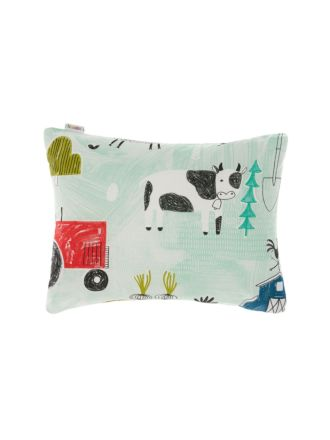 Farmland Cushion 30x40cm