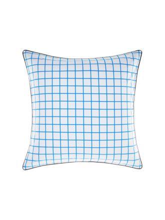 Fin European Pillowcase