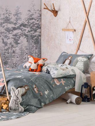 c9493c86cc Buy Kids Quilt Covers - Single Bed Quilt Covers | Linen House