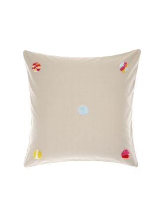 Kiki European Pillowcase
