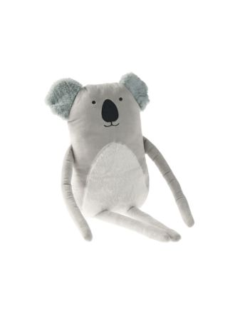 Kool Koala Novelty Cushion