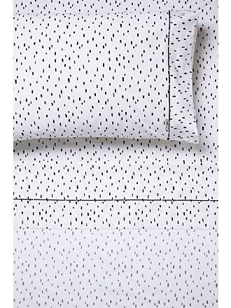 Paulo Sheet Set