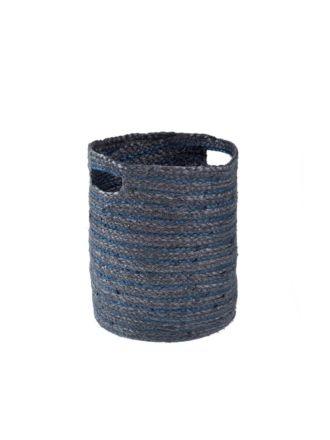 Jindi Storage Basket - Medium