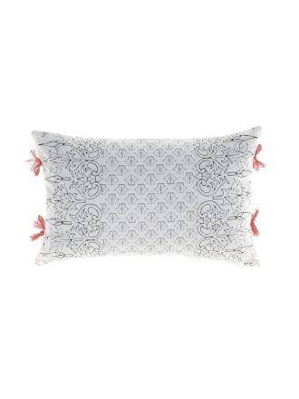 Demir Cushion 35x55cm